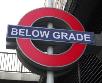 Below_Grade