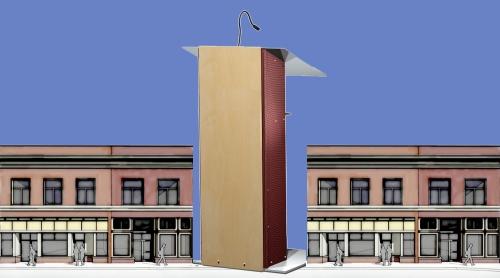 podium_street
