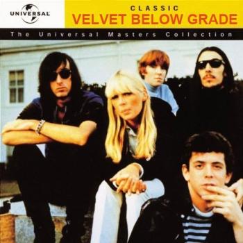 Velvet_Below_Grade