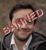 Gonzalo_banned