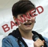 Sarah_banned