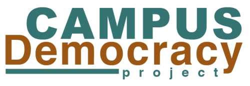 Campus_Democracy_Project