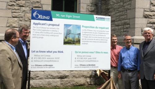 Ottawa_New_sign
