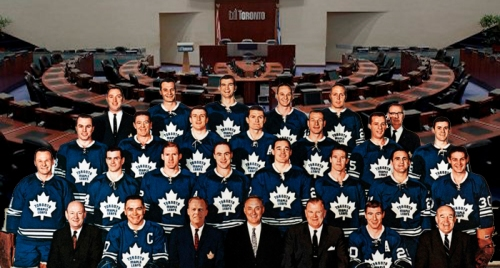 leafs_Council