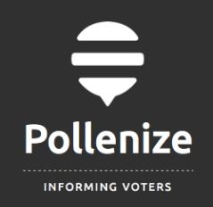 polenize
